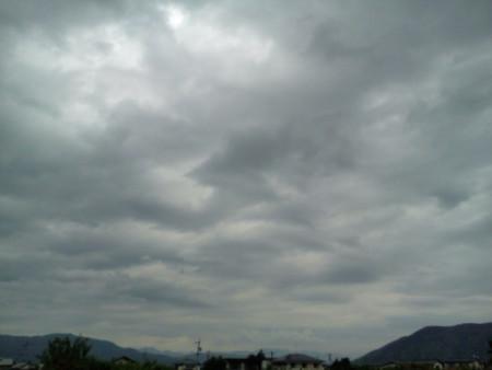 f:id:kanjuku107:20120612001140j:image