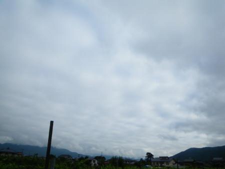 f:id:kanjuku107:20120612001256j:image