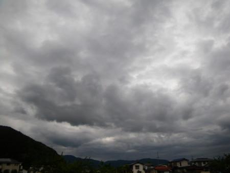 f:id:kanjuku107:20120612204159j:image