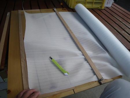 f:id:kanjuku107:20120612210300j:image