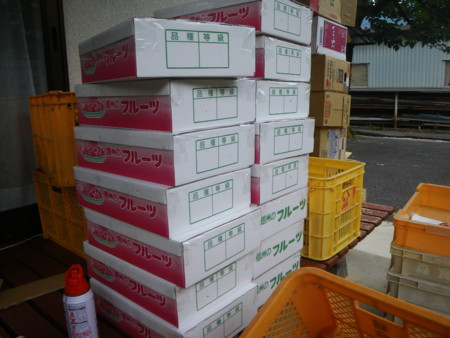 f:id:kanjuku107:20120612210432j:image