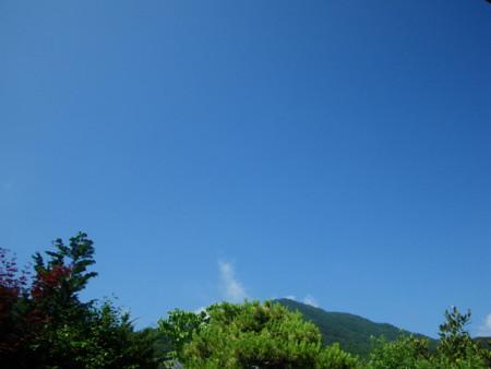 f:id:kanjuku107:20120704093552j:image