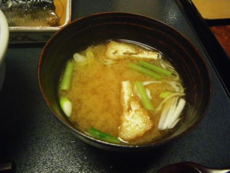 f:id:kanjuku107:20120923100717j:image
