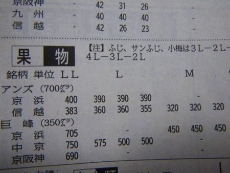 f:id:kanjuku107:20140622212828j:image