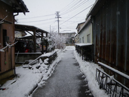 f:id:kanjuku107:20160118180954j:image