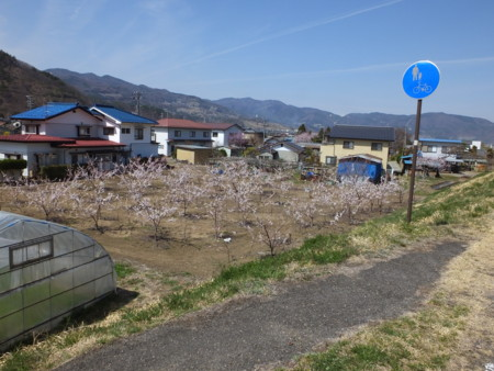 f:id:kanjuku107:20160507155238j:image