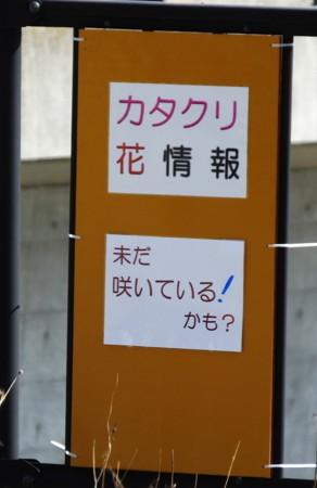 f:id:kanjuku107:20180409191116j:image:w640