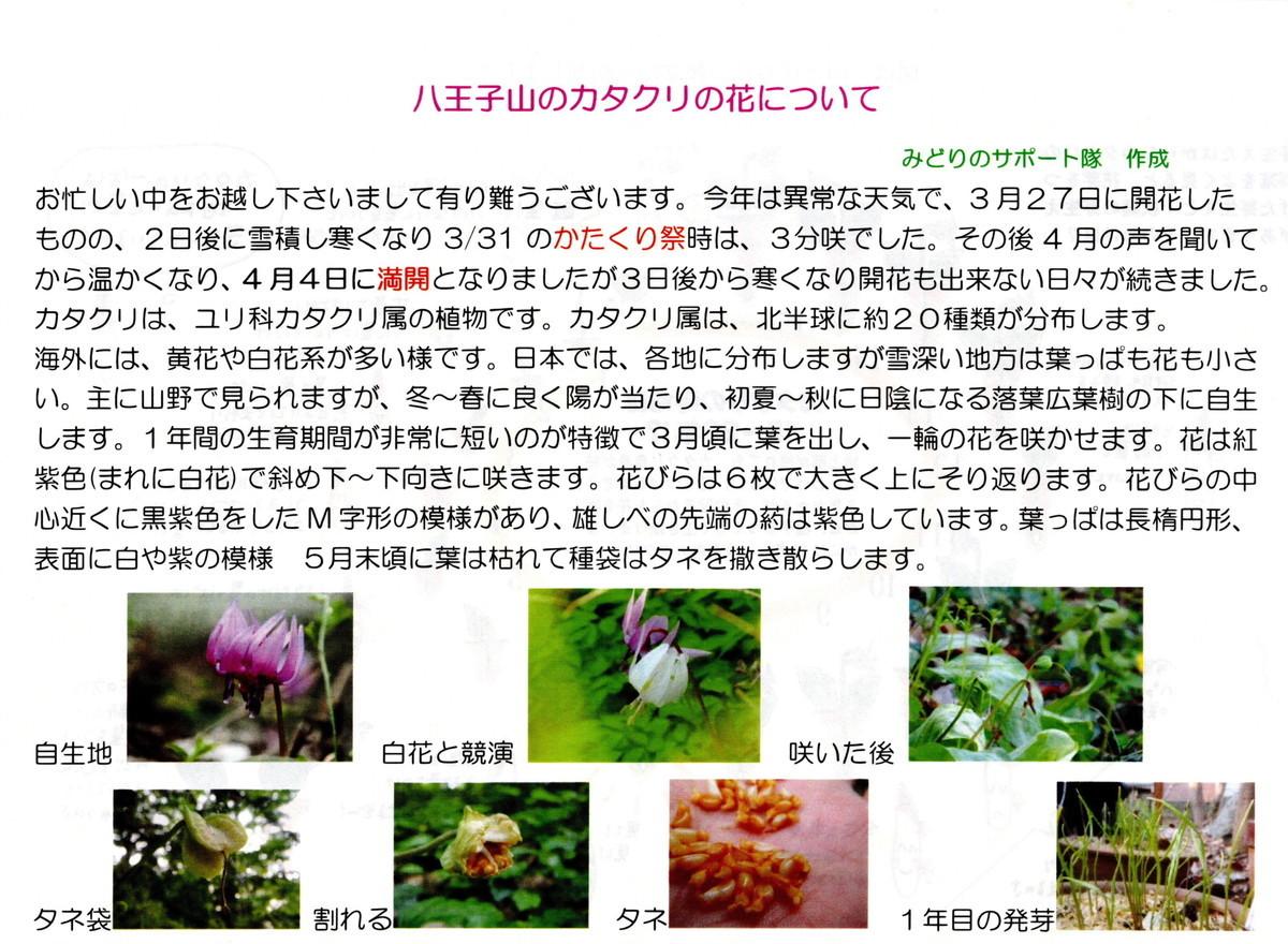 f:id:kanjuku107:20190412174255j:plain