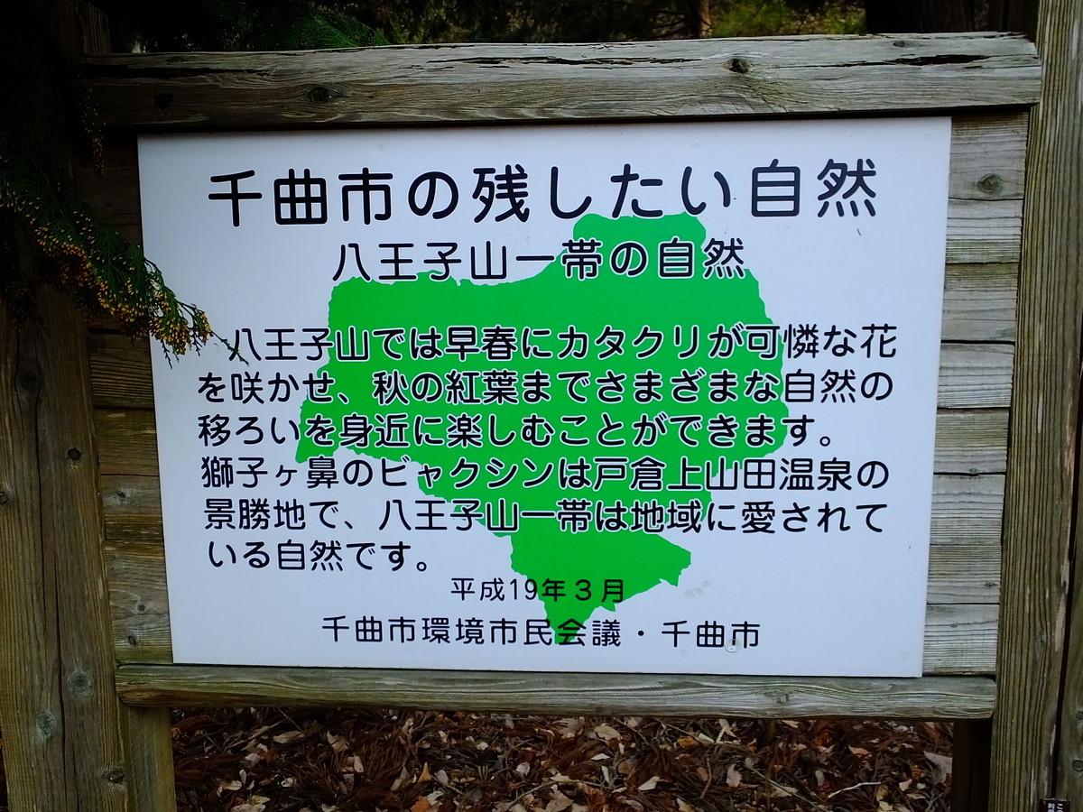 f:id:kanjuku107:20190412174336j:plain