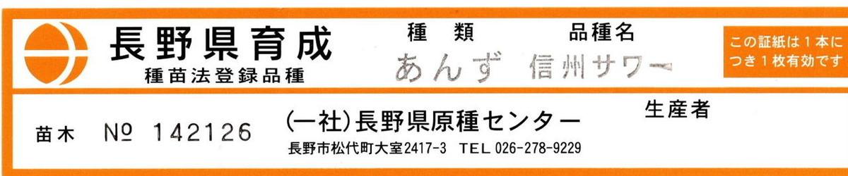 f:id:kanjuku107:20190423214135j:plain