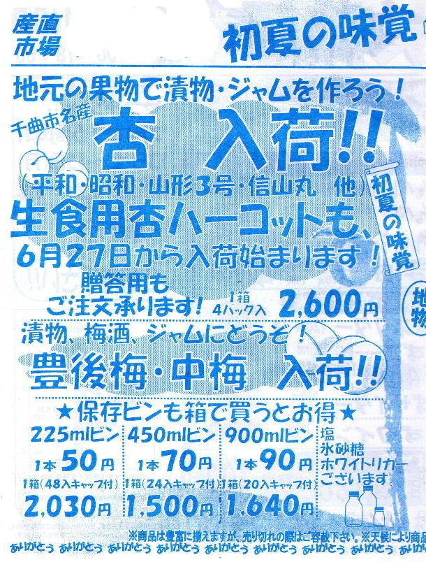 f:id:kanjuku107:20190614150959j:plain