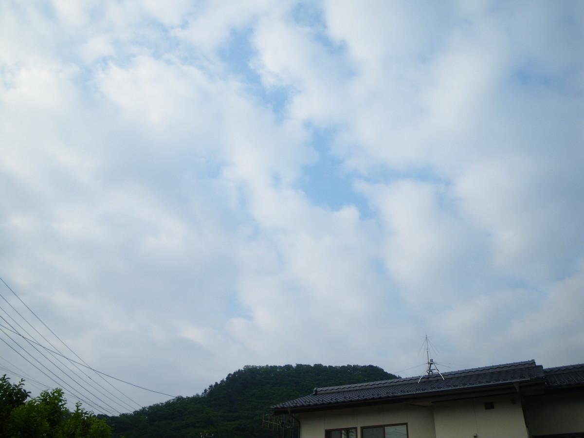 f:id:kanjuku107:20190620081731j:plain