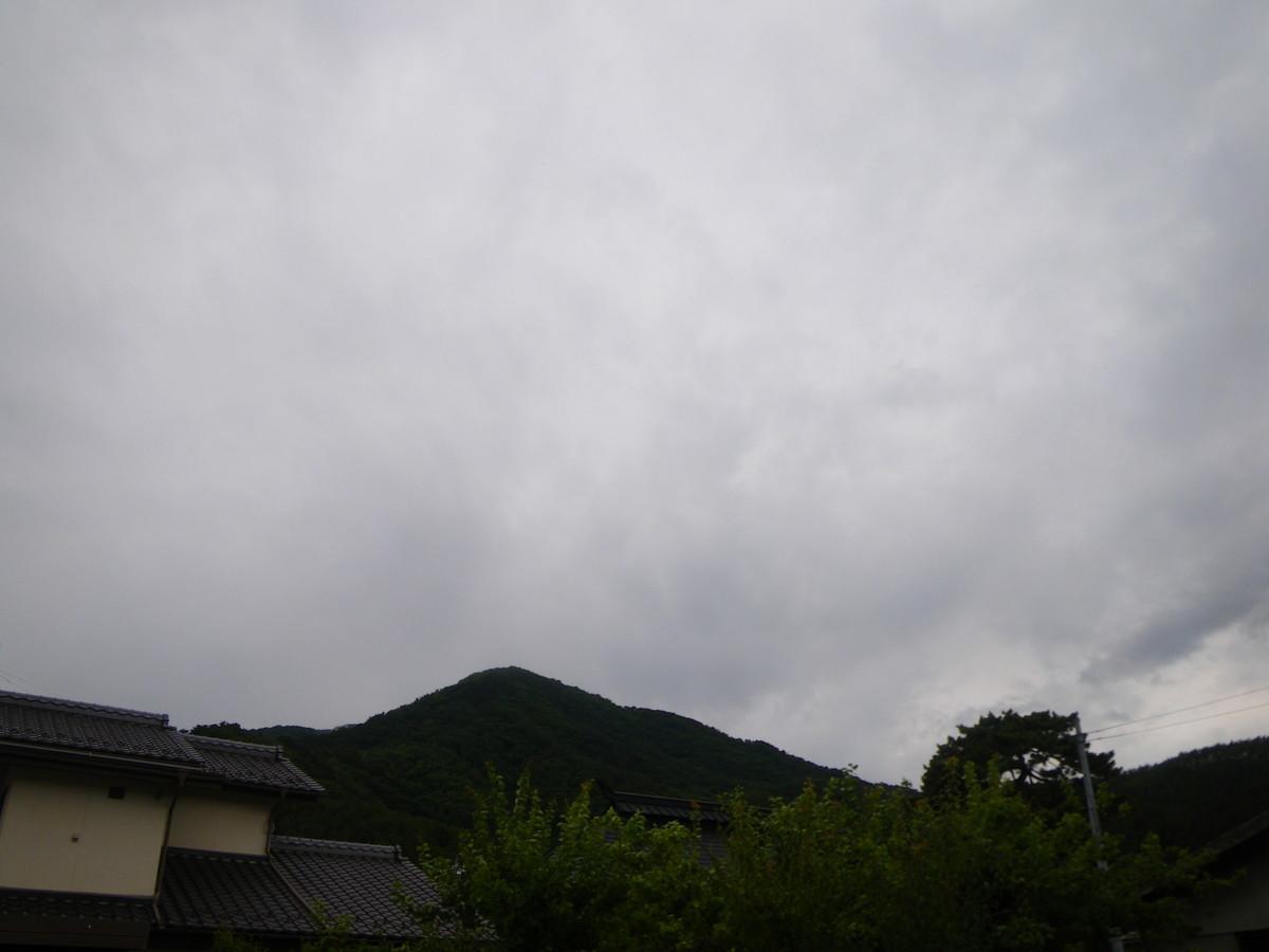 f:id:kanjuku107:20190709090027j:plain