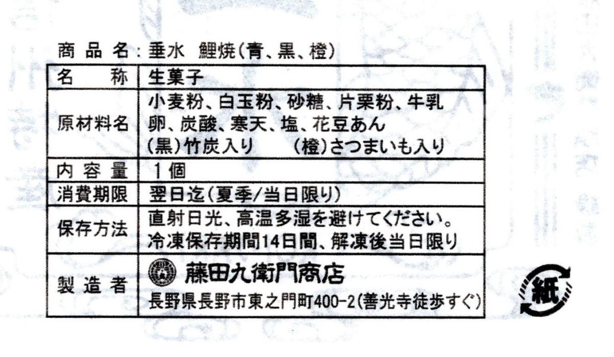 f:id:kanjuku107:20191104095013j:plain