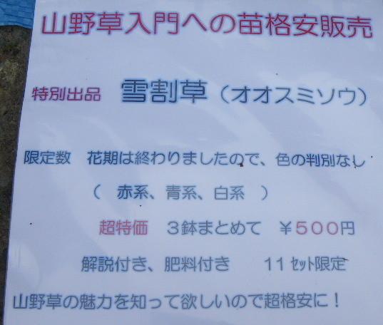 f:id:kanjuku107:20210404214221j:plain