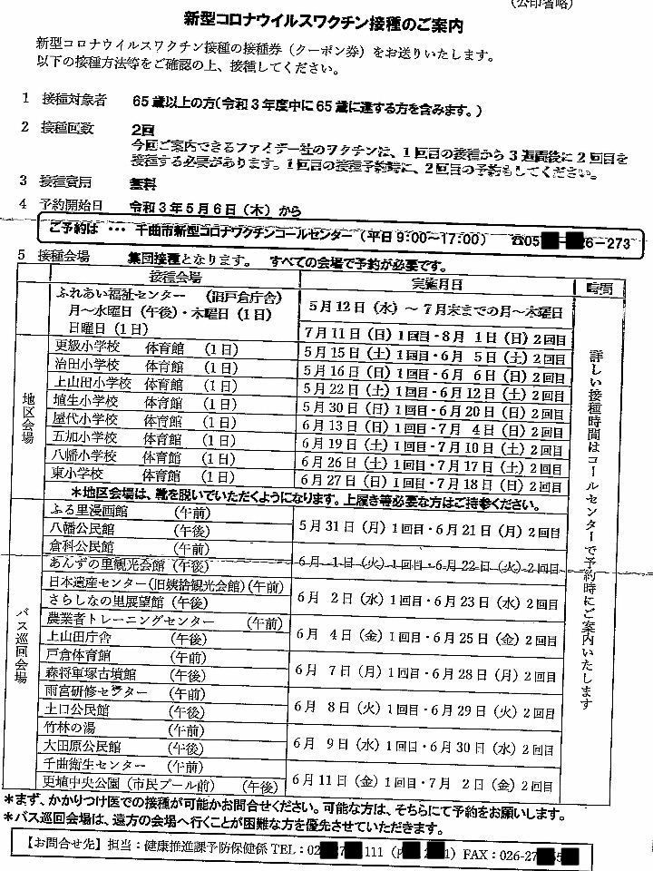 f:id:kanjuku107:20210530215647j:plain
