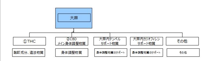 f:id:kanjuseitosyakaitojounetsu:20210224185233p:plain