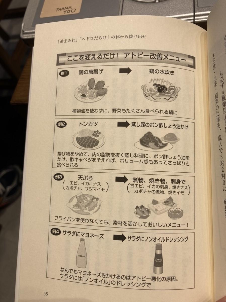 f:id:kanjuseitosyakaitojounetsu:20210509152827j:plain