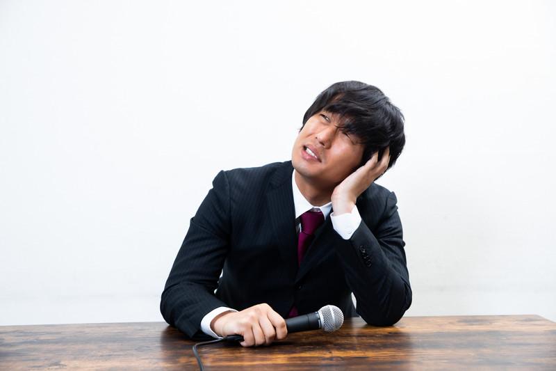 f:id:kankan_keyaki:20210202190330j:plain