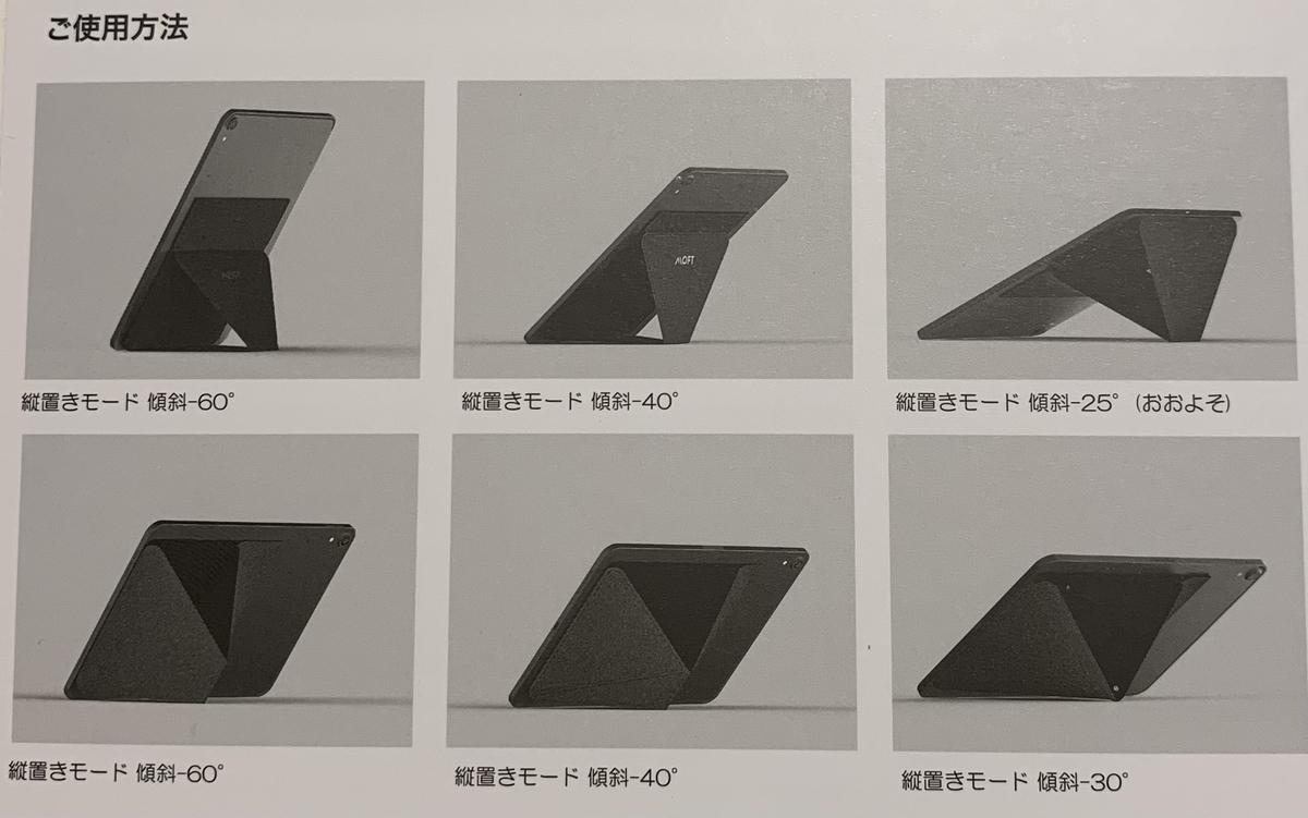 f:id:kankan_keyaki:20210225193634j:plain