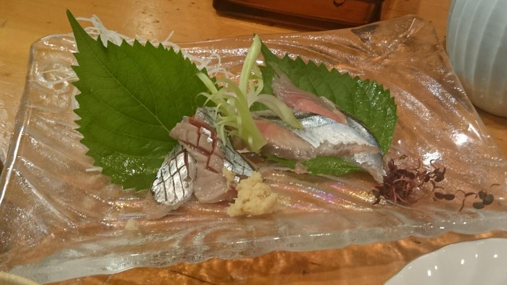 f:id:kankichikambe:20160902221711j:plain