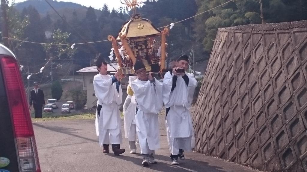 f:id:kankichikambe:20161104231729j:plain