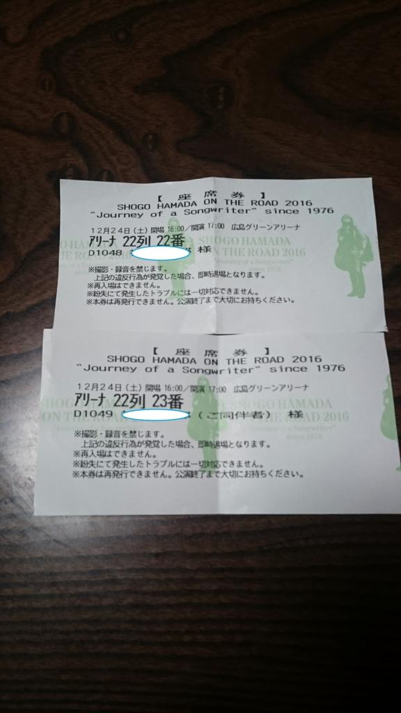 f:id:kankichikambe:20161226224235j:plain