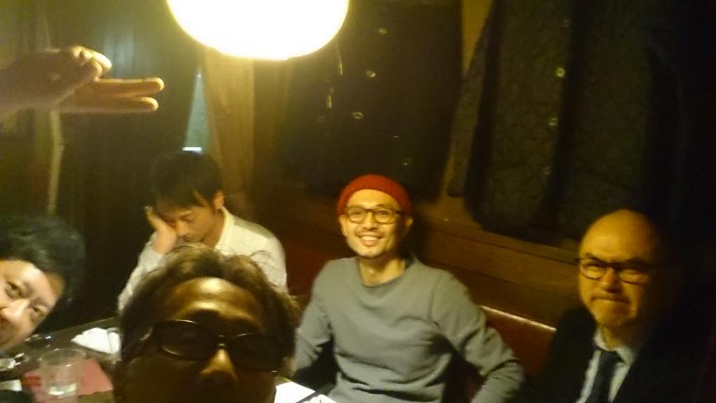f:id:kankichikambe:20170225121454j:plain
