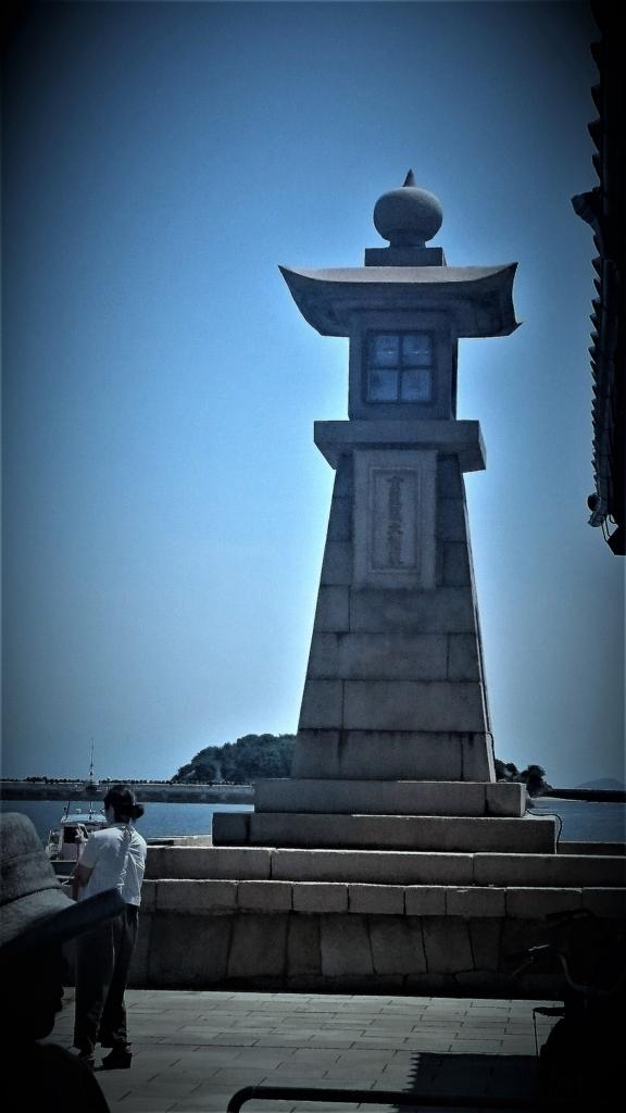 f:id:kankichikambe:20170604151309j:plain