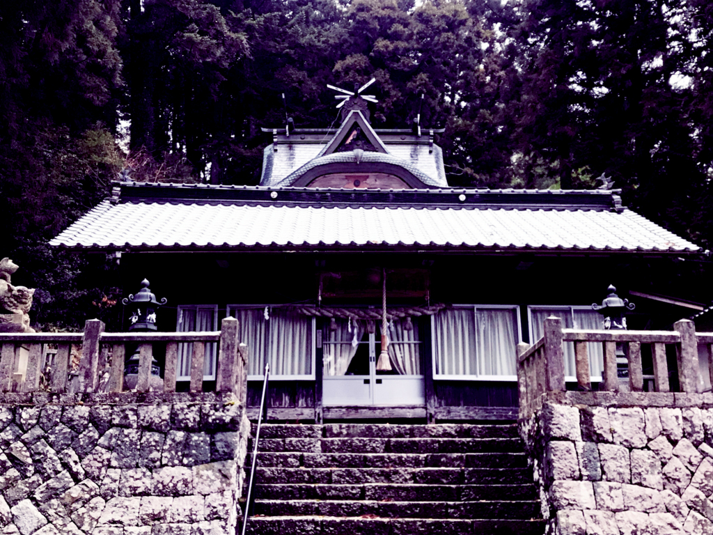f:id:kankichikambe:20171231140714j:plain