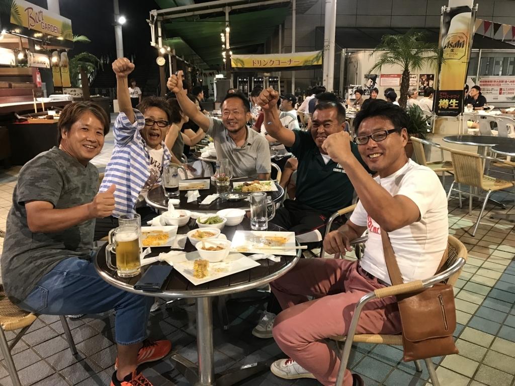 f:id:kankichikambe:20180823222159j:plain