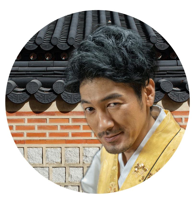 f:id:kankokugo-lesson:20200630123709p:plain