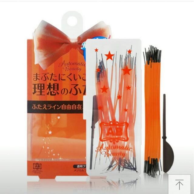 f:id:kankokuneko:20170415002014j:image