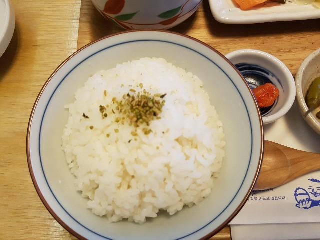 f:id:kankokuneko:20170522180620j:image