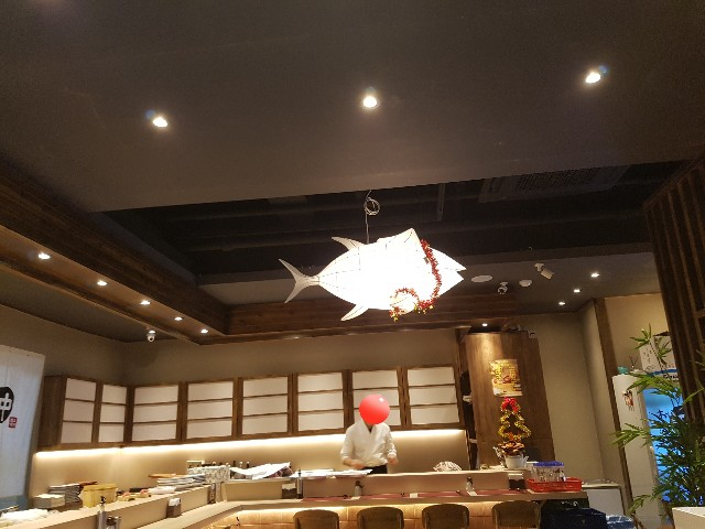 f:id:kankokuneko:20180216170523j:image