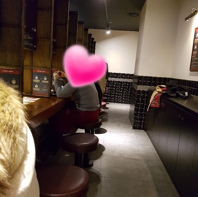 f:id:kankokuneko:20181018011950j:image