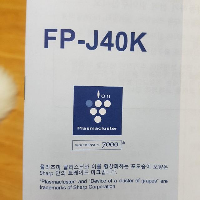 f:id:kankokuneko:20190320172945j:image