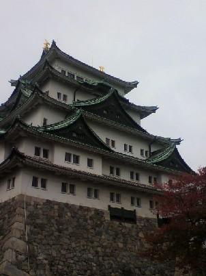f:id:kankoto:20101115193621j:image:left