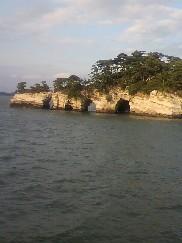 f:id:kankoto:20101129203521j:image:right