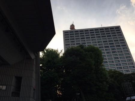 f:id:kankoto:20170528175322j:image:w360