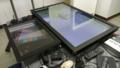 22・40インチアンドロイドマルチタッチ組み込み液晶モジュール