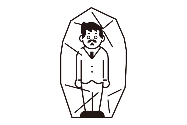 f:id:kankoutaishi_taka:20210411112208j:plain