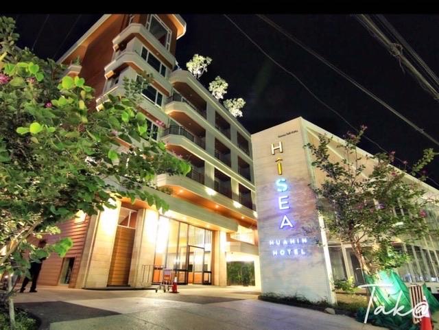 f:id:kankoutaishi_taka:20210507185016j:plain