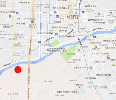f:id:kankyo-science:20170113161917p:image