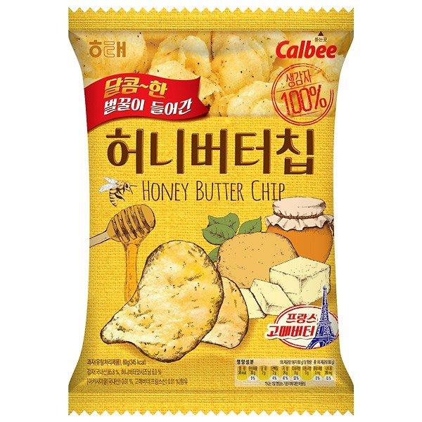 f:id:kanmi-korea:20181027203912j:plain