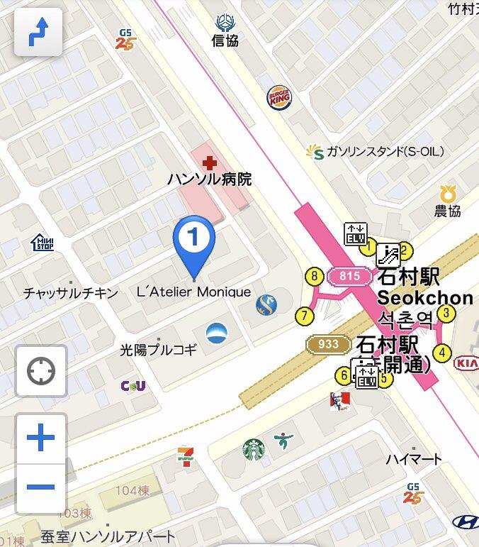 f:id:kanmi-korea:20181108001831j:plain