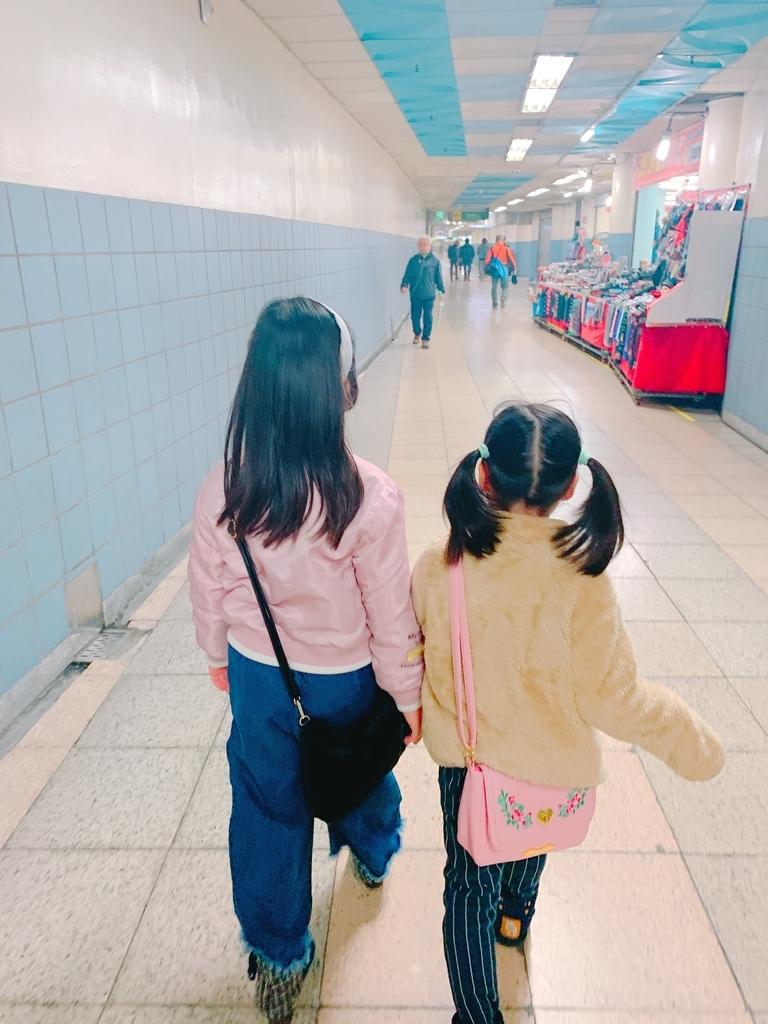 f:id:kanmi-korea:20181223222037j:plain