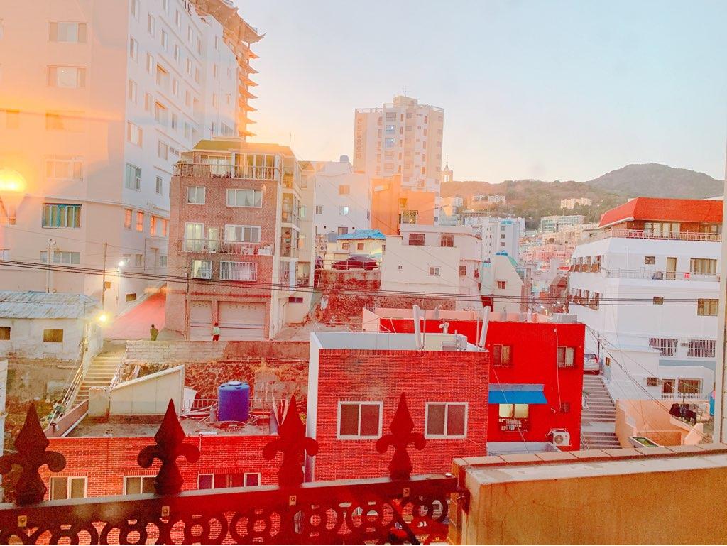 f:id:kanmi-korea:20190111204158j:plain