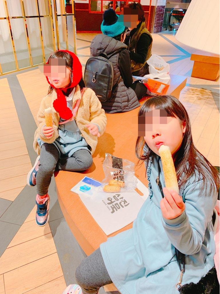 f:id:kanmi-korea:20190128211432j:plain