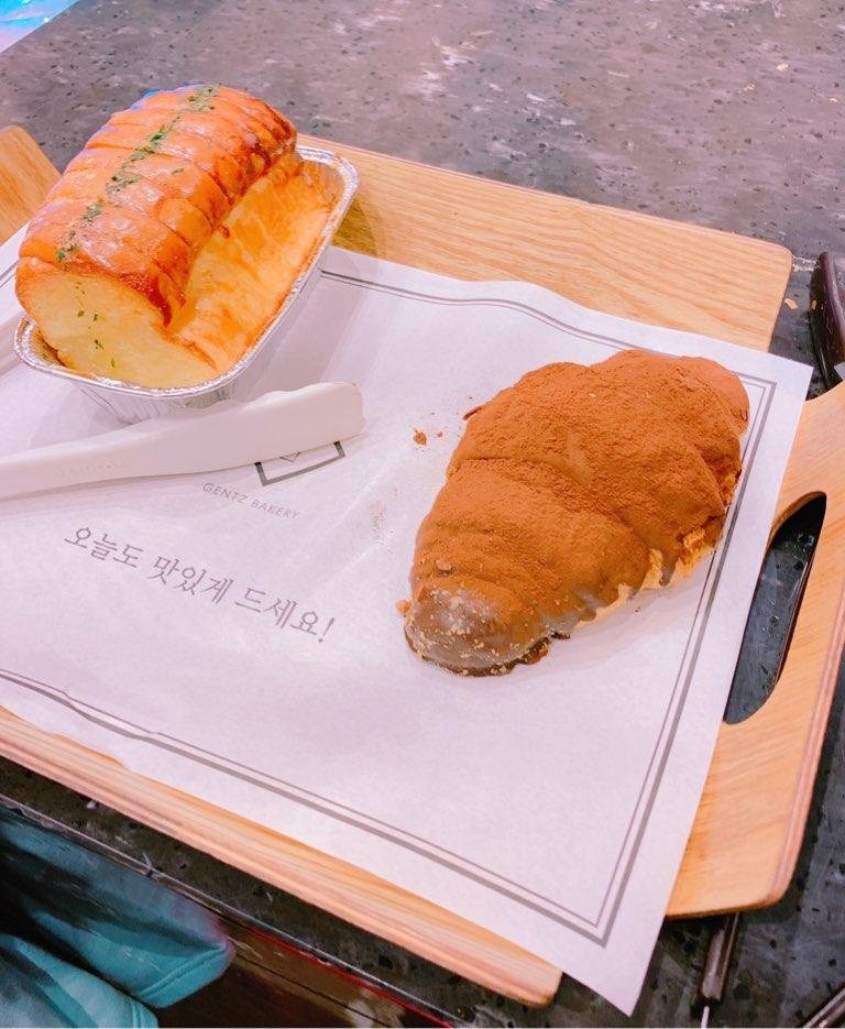 f:id:kanmi-korea:20190129215410j:plain